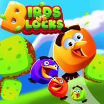 Birds Vs Blocks