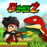 DinoZ