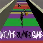 Infinity Running
