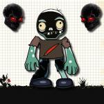 Kill Zombie
