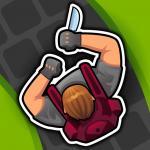 Shooter Assassin
