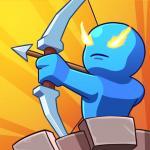 Stickman Tower Defender