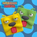 Super Heads Carnival
