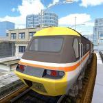 Trains Game IO